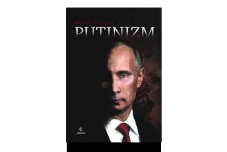 PUTINIZM